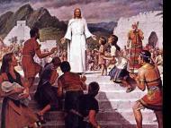 Jesus Christ Was a Guru