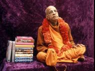 Curse of the ISKCON Brahmanas