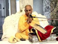 Dressing Like a Vaishnava