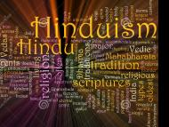 Trying to understand Hinduism