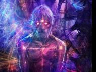 Kali-yuga: The Age of Quarrel
