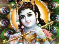 Krishna, the Purest of the Pure