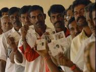 Hindus, Dharmists, Devotees and Politics