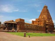 THE GREATNESS OF ANCIENT INDIA