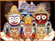 The Story of Lord Purusottama