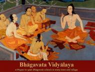 Bhagavata Vidyalaya