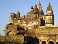 Ayodhya and the Research