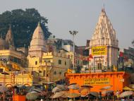 Prayag Kalpvaas