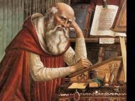 Dialectical Spiritualism: Augustine, Part 2