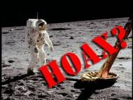 Srila Prabhupada and Moon Landings