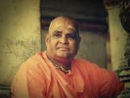 Disappearance of Sri Guru – Part Two
