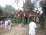 Radha Gopinath of Govinda Ghosh
