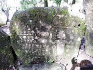Civilization in Mizoram