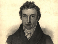Dialectical Spiritualism: Johann Gottlieb Fichte, Part 3