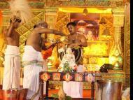 Vaishnavas to Celebrate Ramanujacharya