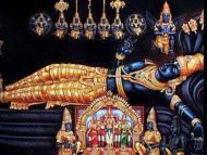 Sri Adi Kesava Temple