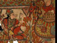 The Mahajanapadas of Jambudvipa, Part 9