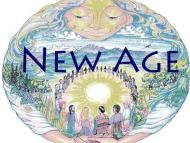New Age vs. Vedic tradition