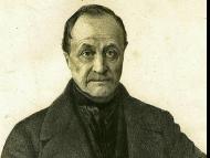 Dialectical Spiritualism: Auguste Comte, Part 2