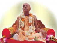 The Meaning of Vyasa Puja