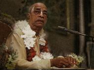 Reflections on Guru-purnima