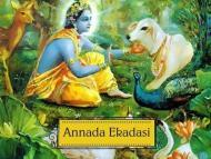 Annada Ekadasi