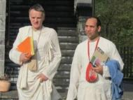 Perspective on the Vedic Tradition