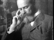 Dialectical Spiritualism: William James, Part 6