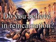 Reincarnation: Pros And Cons