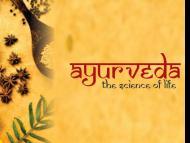Ayurveda-vedanta: Chakras and Energy Healing