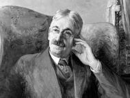 Dialectical Spiritualism: John Dewey, Part 3