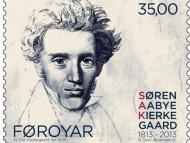 Dialectical Spiritualism: Soren Aabye Kierkegaard, Part 6