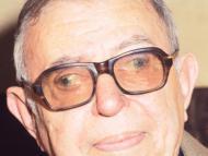 Dialectical Spiritualism: Jean-Paul Sartre, Part 4