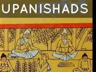 Summaries of main Upanisads