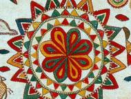 India Design Motifs – The Lotus, Part 29