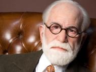 Dialectical Spiritualism: Sigmund Freud, Part 4