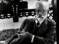 Dialectical Spiritualism: Sigmund Freud, Part 7