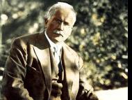 Dialectical Spiritualism: Carl Jung