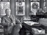 Dialectical Spiritualism: Carl Jung, Part 2