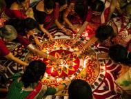 Meaning and Reasons for Diwali Celebrations