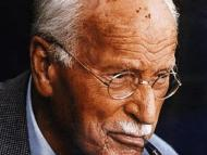 Dialectical Spiritualism: Carl Jung, Part 4