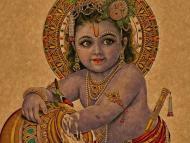 Karttika: Lord Krishna's Favorite Month