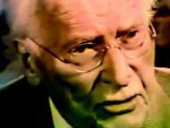 Dialectical Spiritualism: Carl Jung, Part 7