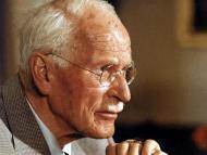 Dialectical Spiritualism: Carl Jung, Part 8