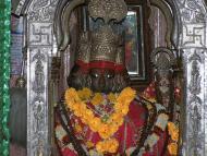 Worship of Lord Brahma, Part 2