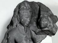 Worship of Lord Brahma, Part 5