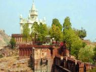 Worship of Lord Brahma, Part 6