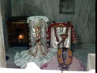 Worship of Lord Brahma, Part 9