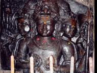 Worship of Lord Brahma, Part 10