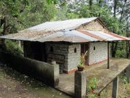 Pilgrimage to the Caves of Paharpani